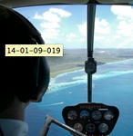Gold Coast 10 Minute Helicopter Flight 2