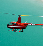 Perth To Margaret River Scenic Helicopter Flight  Book Online  Helicopter T