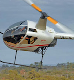 Perth Helicopter Flying Lesson Trial  Book Online  Helicopter Tours