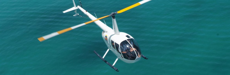 helicopter tours perth with Moreton Island Scenic Helicopter Flight on Shark Cage Diving additionally Lyft Nyc in addition Australia Shark Encounters Guide also Bike Hire Hillarys likewise Moreton Island Scenic Helicopter Flight.