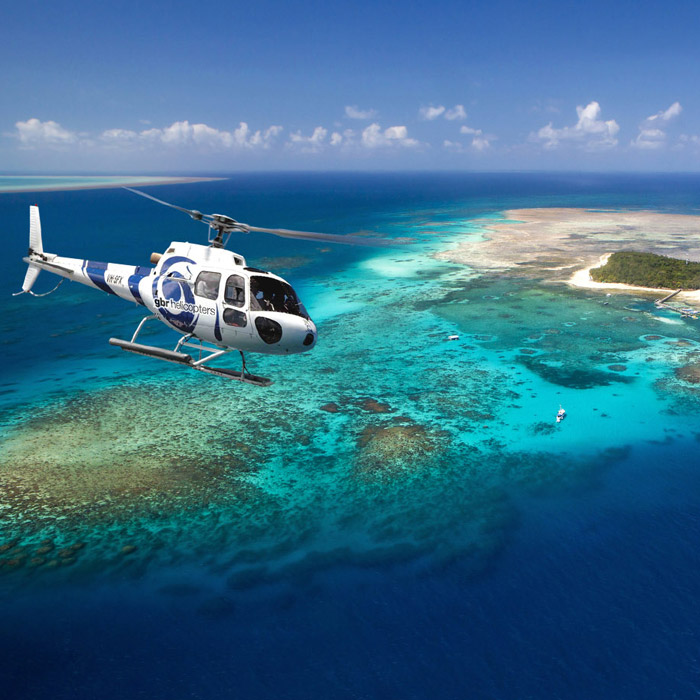 Helicopter Flights Australia Amp NZ  Scenic Flights Amp More  Helicopte